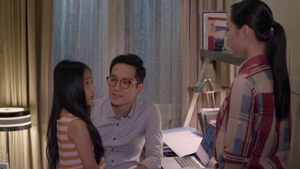 3 nỗi niềm khó nói của các nhân vật đáng ghét nhất màn ảnh Việt - Ảnh 12.