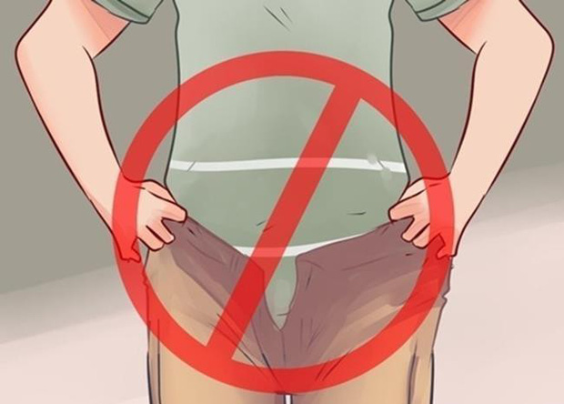 Nên và không nên làm những điều này sau khi ăn để duy trì cơ thể luôn khỏe mạnh - Ảnh 1.