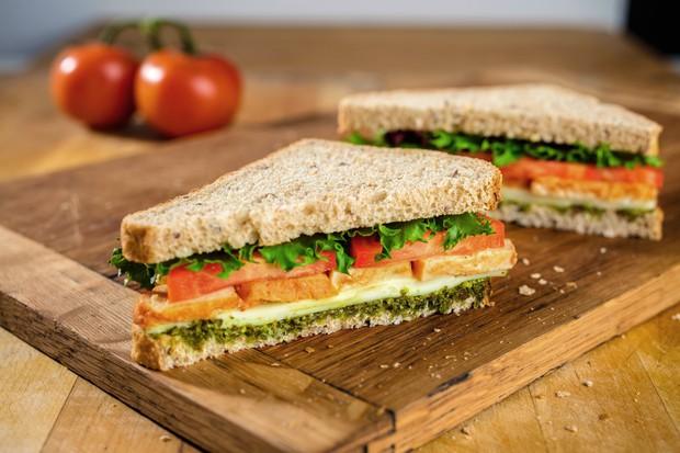 Có những món ăn sinh ra đã định là phải dung nhập nền ẩm thực của cả thế giới - Ảnh 5.