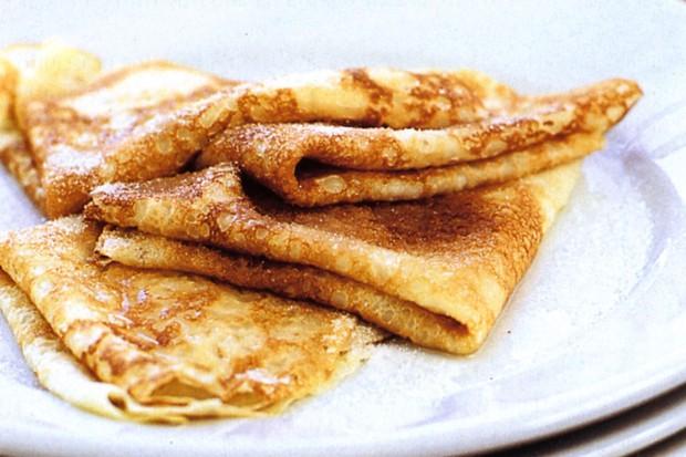 Có những món ăn sinh ra đã định là phải dung nhập nền ẩm thực của cả thế giới - Ảnh 9.