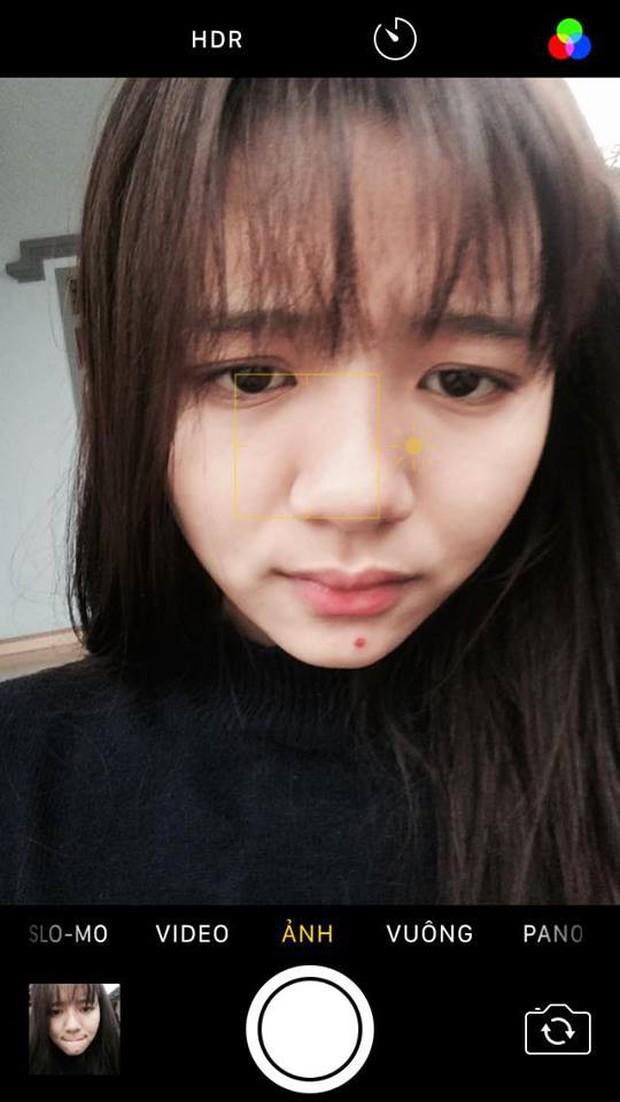 Ảnh quá khứ của girl Nghệ An được báo Hàn khen nức nở chứng minh: Đừng chê con gái xấu khi họ còn chưa dậy thì xong! - Ảnh 6.