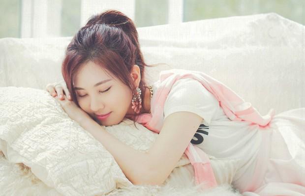 Sửa ngay 2 tư thế ngủ sai lầm khiến bạn uể oải, mệt mỏi vào mỗi sáng thức dậy - Ảnh 3.