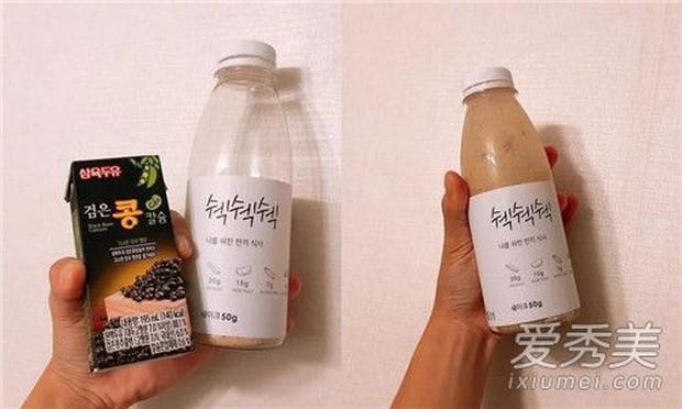 Cô gái Hàn Quốc chia sẻ những nguyên tắc cực thiết thực giúp giảm 14kg chỉ sau 3 tháng - Ảnh 3.