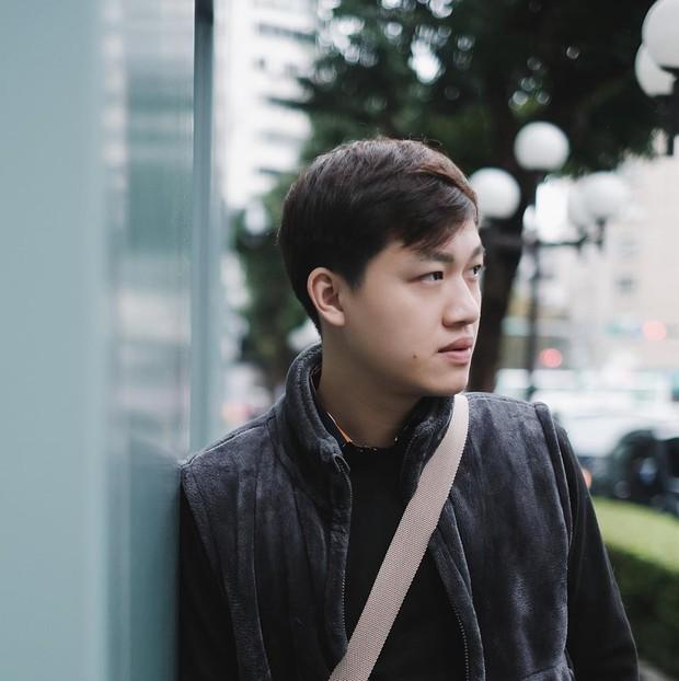 MC Trần Ngọc muốn nghỉ việc để chăm lo cho gia đình - Ảnh 3.