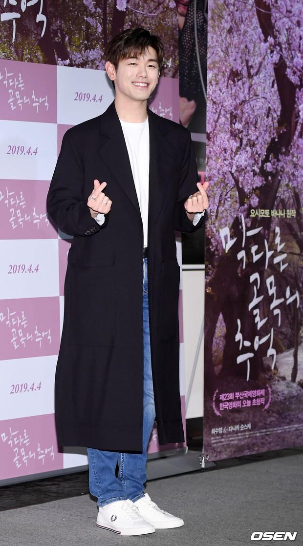 Sooyoung mời cả dàn mỹ nhân SNSD đến sự kiện: Taeyeon thảm họa, em út Seohyun đọ body siêu nuột với nữ diễn viên - Ảnh 19.