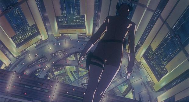Lỡ phải lòng siêu phẩm Love, Death and Robots, nhanh tay bỏ túi ngay 6 bộ phim hoạt hình chất lừ sau đây - Ảnh 8.