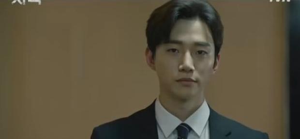 Lên sóng 2 tập, phim Confession của Junho đã khiến dân Hàn thốt lên: Quá đỉnh! - Ảnh 2.