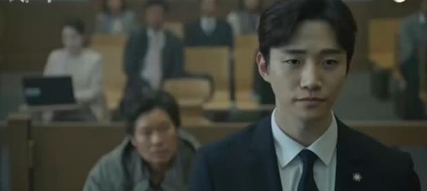 Lên sóng 2 tập, phim Confession của Junho đã khiến dân Hàn thốt lên: Quá đỉnh! - Ảnh 4.