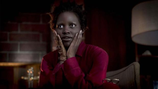 """Ai xem xong phim kinh dị """"Us"""" cũng mất ngủ với 12 chi tiết đáng sợ đến ám ảnh nhất sau - Ảnh 5."""