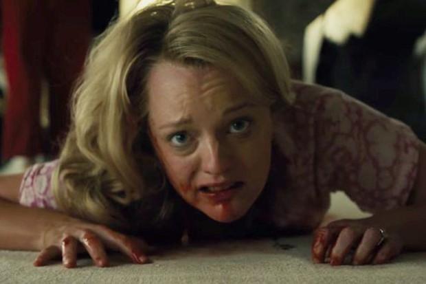 """Ai xem xong phim kinh dị """"Us"""" cũng mất ngủ với 12 chi tiết đáng sợ đến ám ảnh nhất sau - Ảnh 9."""