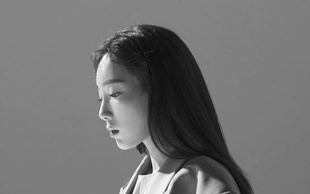 """Không phải """"phốt"""" thái độ, Taeyeon và Jessica bỗng gây tranh cãi với giọng hát """"khen không được mà chê cũng chẳng xong"""" - Ảnh 2."""