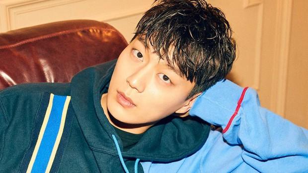 Những sao Hàn học hành dốt nhất: Jung Yonghwa bị tước bằng Tiến sĩ, Suzy bị nhận xét kém hiểu biết vì phát ngôn ngớ ngẩn... - Ảnh 4.