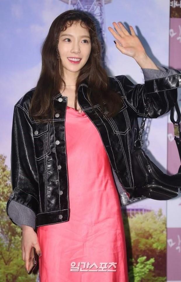 """Lần đầu nhận vai nữ chính, Sooyoung (SNSD) đã bị phản đối: """"Idol nhà SM có ai biết diễn bao giờ đâu! - Ảnh 4."""