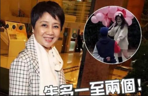 Chuyện nhà giàu: Con gái mang thai sinh đôi, vợ trùm sòng bài Macau thưởng nóng con rể Harvard biệt thự 1.500 tỷ đồng - Ảnh 14.