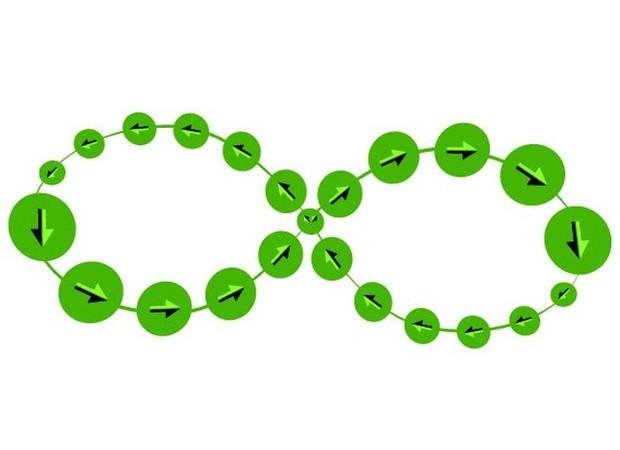 Hội 4 mắt học ngay 11 bài tập giúp giảm nhức mỏi mắt nhanh chóng - Ảnh 11.