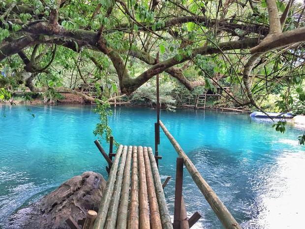 Phải một lần đến Quảng Bình để biết thiên nhiên Việt Nam đẹp xuất sắc thế nào! - Ảnh 12.