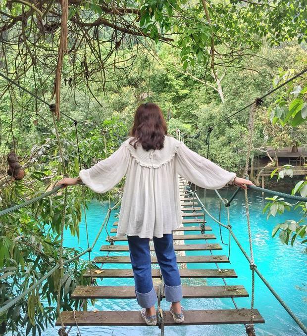 Phải một lần đến Quảng Bình để biết thiên nhiên Việt Nam đẹp xuất sắc thế nào! - Ảnh 15.