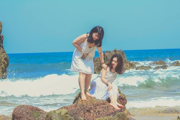 Phải một lần đến Quảng Bình để biết thiên nhiên Việt Nam đẹp xuất sắc thế nào! - Ảnh 6.
