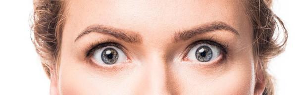 Hội 4 mắt học ngay 11 bài tập giúp giảm nhức mỏi mắt nhanh chóng - Ảnh 3.