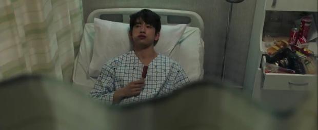 Cắn răng để thành viên GOT7 có nụ hôn đam mỹ, tvN vẫn thua đậm trận chiến rating đầu tuần - Ảnh 4.