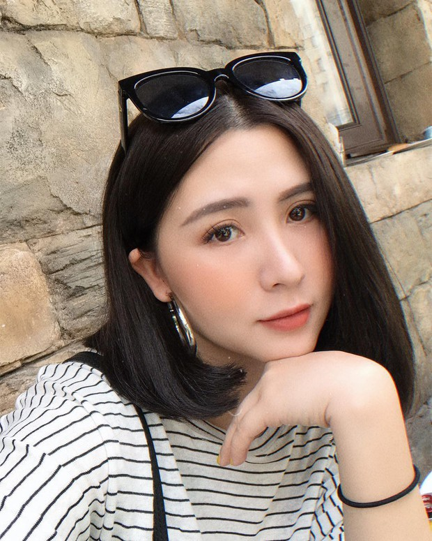Masterchef phiên bản hot girl Việt: Đã xinh, nổi tiếng lại còn nấu ngon nhức nách thế này thì ai chơi lại nổi? - Ảnh 6.