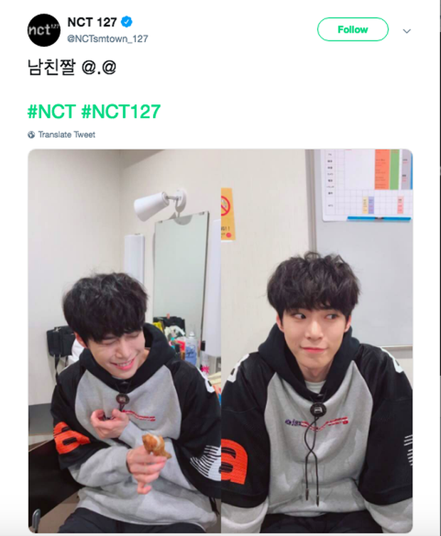 Sau 4 năm chia tay Baekhyun, Taeyeon (SNSD) lộ bằng chứng hẹn hò đàn em kém 7 tuổi nhóm NCT? - Ảnh 10.
