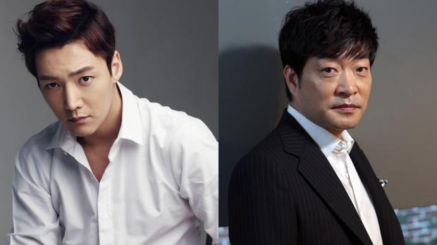 Chàng cận vệ điển trai Choi Jin Hyuk từ Last Empress sang phim mới vẫn quyết tâm báo thù cực nhây - Ảnh 7.
