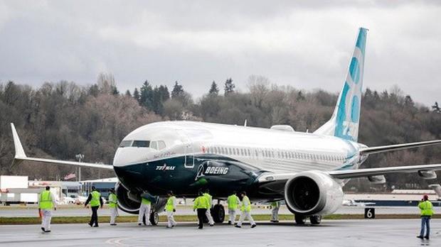 Các phi công mất niềm tin vào Boeing sau 2 vụ tai nạn máy bay kinh hoàng - Ảnh 2.