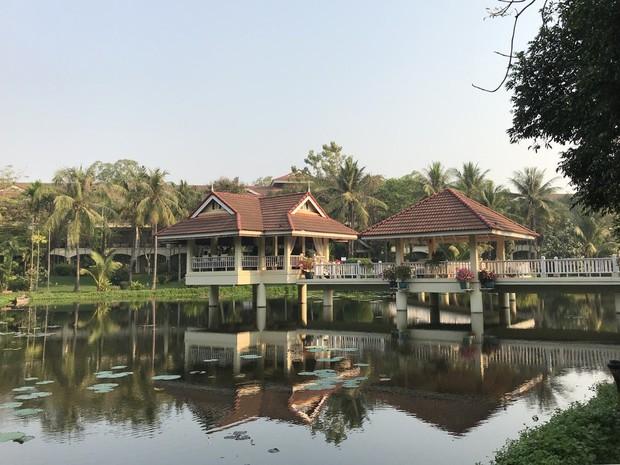 Tạp chí du lịch Lonely Planet bình chọn Việt Nam là một trong những nơi tận hưởng tuần trăng mật với giá cả dễ chịu nhất thế giới - Ảnh 22.