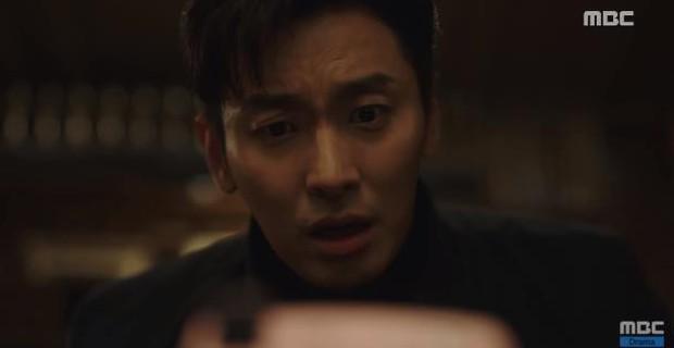 Cắn răng để thành viên GOT7 có nụ hôn đam mỹ, tvN vẫn thua đậm trận chiến rating đầu tuần - Ảnh 10.