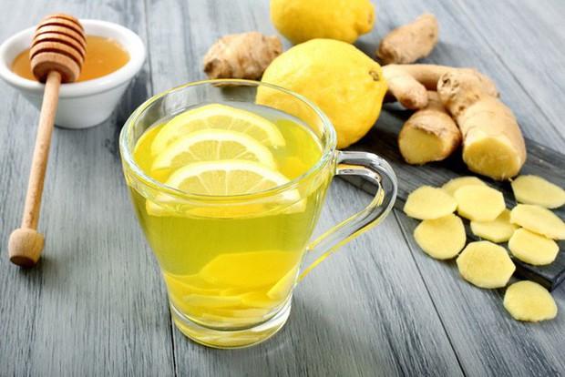 Bổ sung ngay những thực phẩm này để chống cảm cúm cảm lạnh khi trời lạnh đột ngột - Ảnh 4.