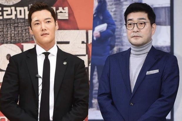Chàng cận vệ điển trai Choi Jin Hyuk từ Last Empress sang phim mới vẫn quyết tâm báo thù cực nhây - Ảnh 5.