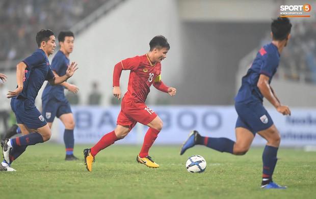 Kings Cup còn chưa khởi tranh, báo Thái đã lo sốt vó đội nhà thất bại trước Việt Nam vì lý do này - Ảnh 2.