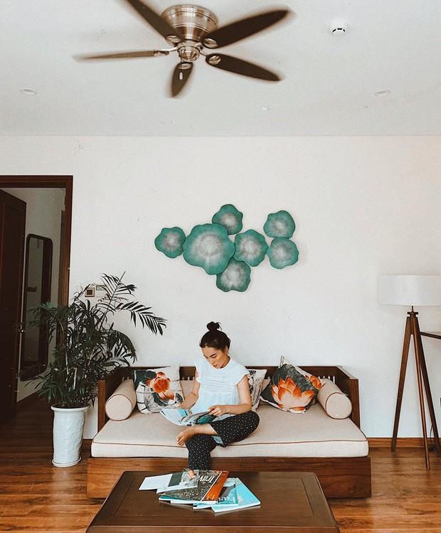 Thuộc nằm lòng trọn bộ tuyệt chiêu khám phá Hội An như cô nàng travel blogger Hà Trúc - Ảnh 23.