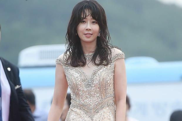 Dậy sóng thêm nữ diễn viên Hàn tố cáo thành viên Quốc hội, loạt nhân vật máu mặt lạm dụng tình dục suốt 6 năm - Ảnh 1.