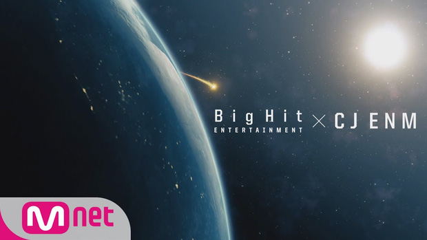 Báo Hàn nhận định BIG 3 có khả năng thành BIG 4 nhưng vị trí của YG lại bị thay thế bởi công ty này - Ảnh 6.