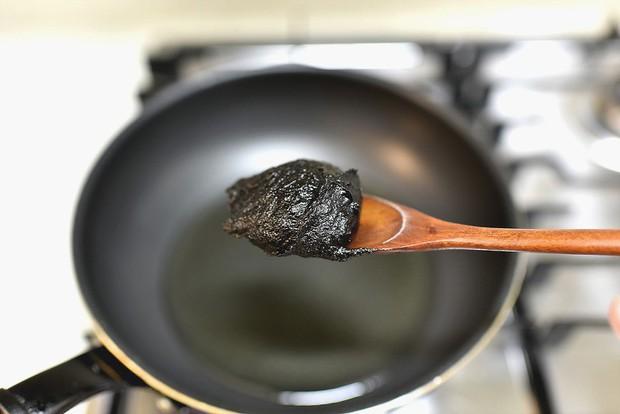 Có 4 loại gia vị làm nên hương vị rất riêng của ẩm thực của Hàn Quốc, bạn đã biết chưa? - Ảnh 7.