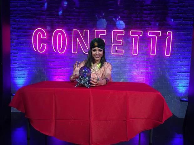 Choáng: kỷ lục tiền thưởng người chơi Confetti Vietnam nhận được mới chỉ bằng 1/4 phiên bản Mexico! - Ảnh 2.