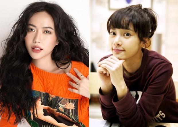 Soi dàn diễn viên Gia Đình Là Số Một phần 2 phiên bản Việt: Ai giống nhân vật gốc hơn? - Ảnh 4.