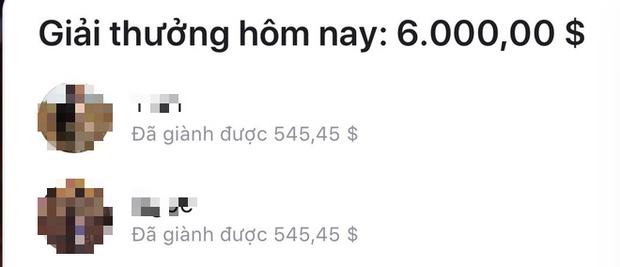 Choáng: kỷ lục tiền thưởng người chơi Confetti Vietnam nhận được mới chỉ bằng 1/4 phiên bản Mexico! - Ảnh 1.