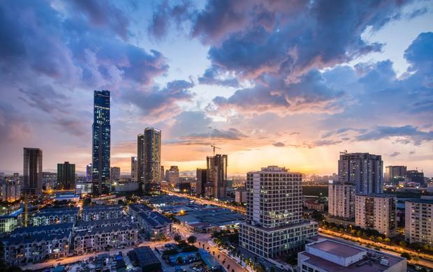 Tạp chí du lịch Lonely Planet bình chọn Việt Nam là một trong những nơi tận hưởng tuần trăng mật với giá cả dễ chịu nhất thế giới - Ảnh 4.
