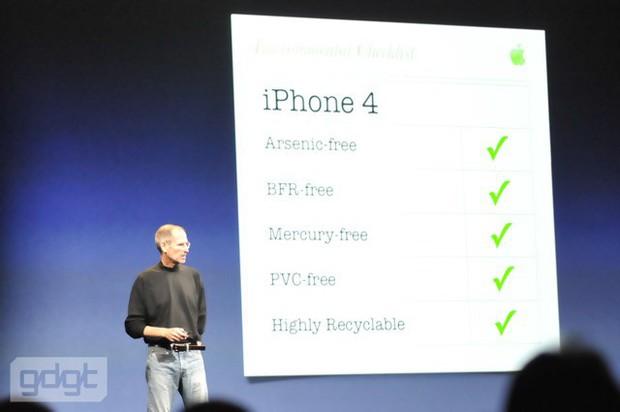 Cứ dùng iPhone là ghét thậm tệ thứ này, nhưng sự thật đằng sau lại ẩn chứa hành động cao cả của Apple - Ảnh 3.