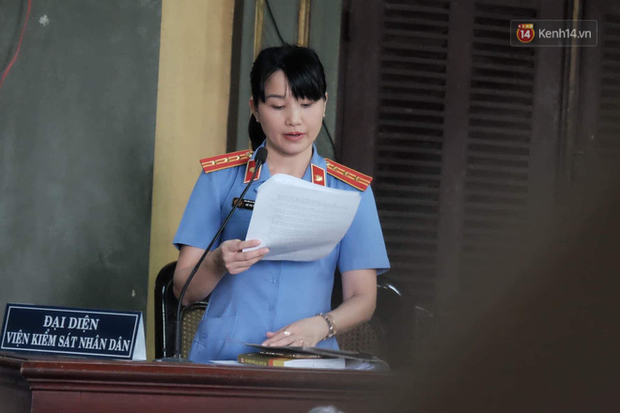 Tòa phán quyết giao hết cổ phần Trung Nguyên cho ông Vũ, tài sản ông Vũ 60% - bà Thảo 40% - Ảnh 3.