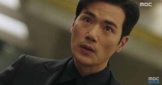 3 trai đẹp phim Hàn mới đầu tuần đã đồng loạt bị nghiệp quật, rating lại tăng ngay! - Ảnh 8.