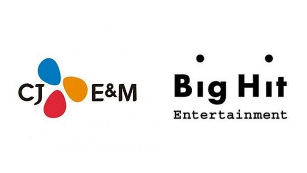 Báo Hàn nhận định BIG 3 có khả năng thành BIG 4 nhưng vị trí của YG lại bị thay thế bởi công ty này - Ảnh 1.
