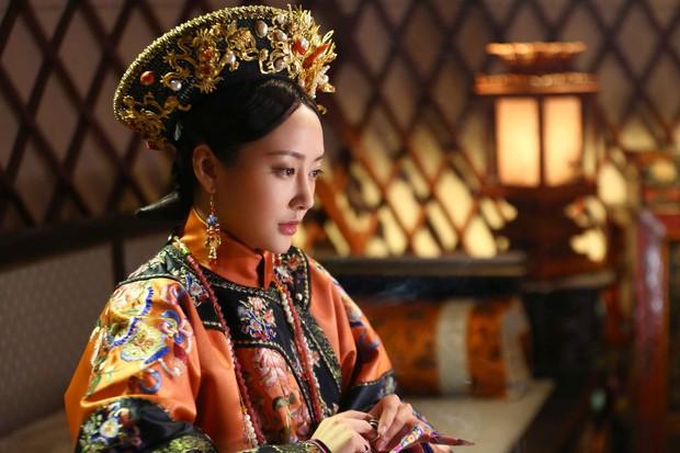 Sự thật về lệnh cấm phim cổ trang xứ Trung: Chỉ có lợi, không có hại! - Ảnh 9.