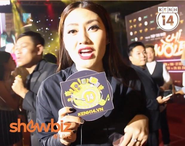 Giả vờ hỏi sao Việt về phim hài nhảm vẫn thu trăm tỉ và cái kết - Ảnh 7.