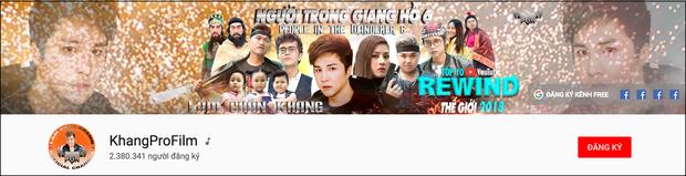 Mang mác hát nhạc bình dân nhưng những ca sĩ này vẫn bỏ túi loạt MV cả chục triệu view, thậm chí top trending - Ảnh 2.