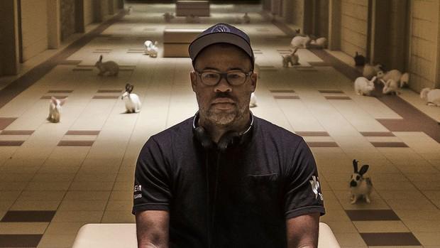 Đạo diễn Us thẳng thừng tuyên bố: Diễn viên da trắng không có cửa đóng chính cho tôi đâu - Ảnh 1.