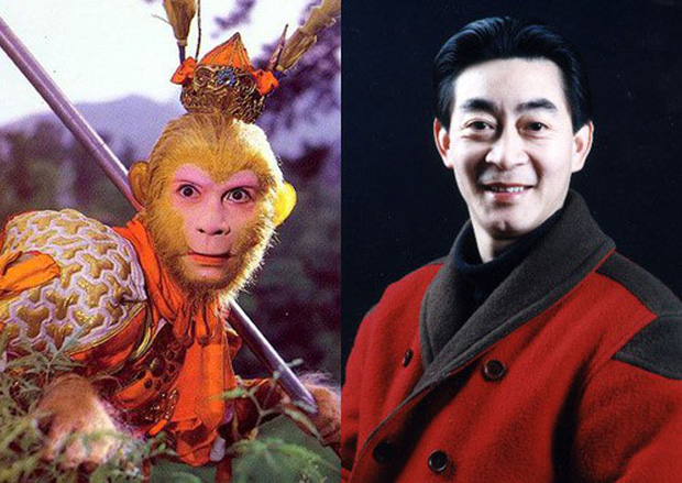Sự thật về lệnh cấm phim cổ trang xứ Trung: Chỉ có lợi, không có hại! - Ảnh 3.